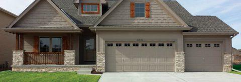 Cleveland Garage Door Installation & Repair