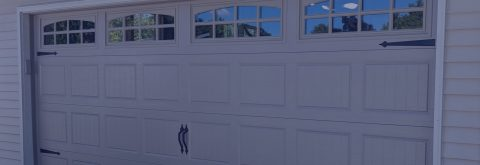 Youngstown Garage Door Installation & Repair